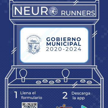 Segundo Torneo Neuro Runners